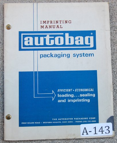 Autobag Hs 100 Excel Manual Free Download ce51ff3eed