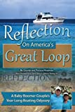 : Reflection on America's Great Loop: A Baby Boomer Couple's Year-Long Boating Odyssey