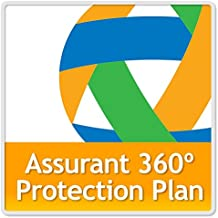 Assurant 2-Year Unlocked Mobile Phone Protection Plan with Accidental Damage ($300-$399.99)