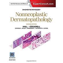 Diagnostic Pathology: Nonneoplastic Dermatopathology