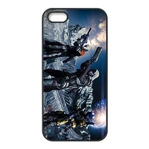 Destiny Iphone 4 4S Cell Phone Case Black 218y-077427