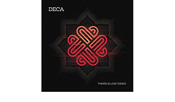 7b1f1dadb121 Themes and Love Songs by Deca on Amazon Music - Amazon.com