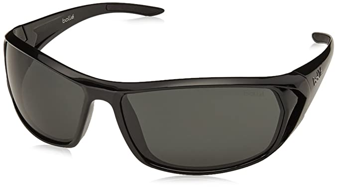 823bca0c33f72 Image Unavailable. Image not available for. Colour  Bolle Blacktail  Sunglasses