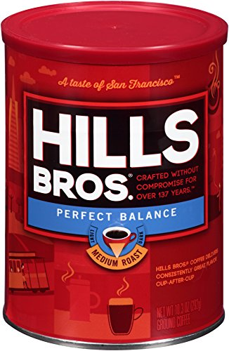 hills-bros-coffee-perfect-balance-ground-103-ounce