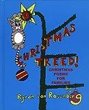 O Christmas Treed, Byron von Rosenberg, 097598585X