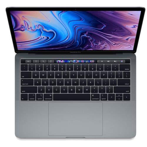 Compare Apple MacBook MacBook Pro 13 Mid 2019 (Z0WQ-MV962-04) vs other laptops