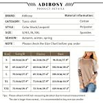 Adibosy-Womens-Tops-Color-Block-Round-Neck-Tunic-Raglan-Shirts-Long-Sleeve-Shirt-Blouse