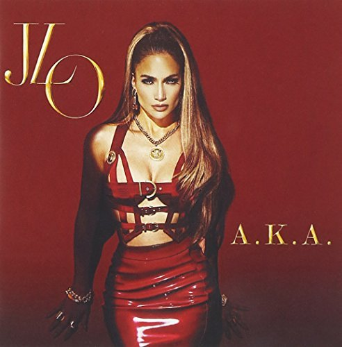 Download By Jennifer Lopez True Love (Unabridged) [Audio CD] pdf epub