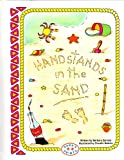 Handstands in the Sand, Barbara Zamost, 1881970000