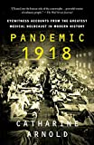 Pandemic 1918: Eyewitness Accounts from the