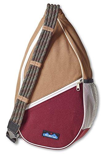 Buy Womens Bags - 5