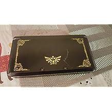 Nintendo 3DS Legend of Zelda 25th Anniversary Special Edition Bundle