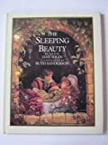Sleeping Beauty, Jane Yolen, 0394554337