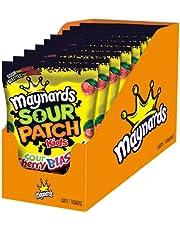 Maynards Sour Patch Kids Candy
