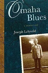 Omaha Blues: A Memory Loop