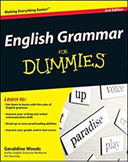 com research papers for dummies geraldine  english grammar for dummies