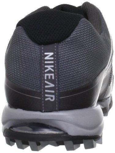 Femme Ii Atmosphere m Air Nike 101 Bas Wp Range w Multicolore white Grey Gunsmoke Volt 7q140t