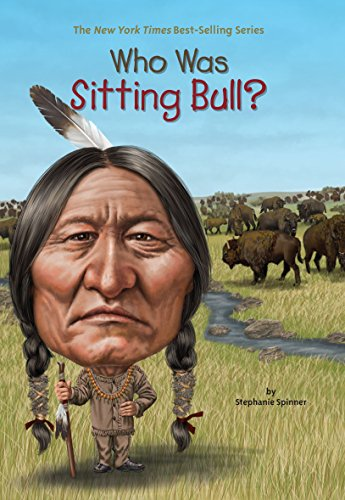 sitting bull and the medicine line The medicine line: canada and the united states by john g spragge spragge@umichedu natives called the border between canada and the united states the medicine line, because during the 19th century indian wars american troops respected it as if by magic.