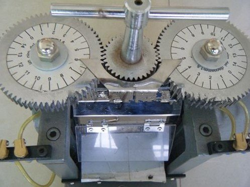Rolling Mill Equipment (Gowe Hand Rolling Mill Tools and equipment Roller Machine Jewelry Making Equipment High quality)
