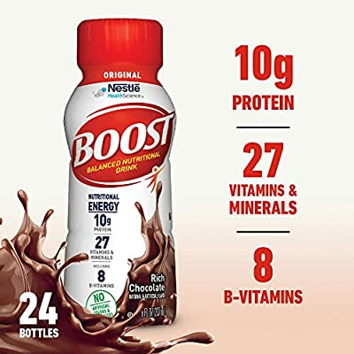 boost-original-complete-nutritional