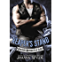 Reaper's Stand (Reapers Motorcycle Club Book 4)