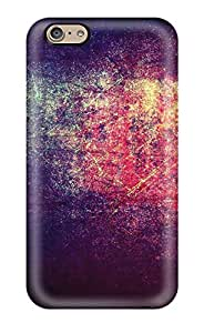 Premium Iphone 6 Cases - Protective Skin - High Quality For Grunge Textures