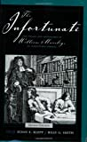 img - for By William Moraley - The Infortunate: 2nd (second) Edition book / textbook / text book