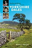 Birdwatching Walks in the Yorkshire Dales