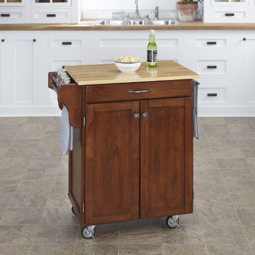 Amazon.com: Home Styles 9001-0071 Create-a-Cart 9001 Series Cuisine on old fashioned kitchen, old fashion dining room, old fashion color, old fashion kitchen island, old fashion kitchen faucets, old fashion furniture, old fashion doors, old fashion kitchen tools, old fashion country kitchen, old fashion kitchen utensils, old timey country kitchen decor, old french country farmhouse kitchen, old fashion kitchen sink, old fashion valentine's day, old fashion dinner, old fashion kitchen themes, old fashion accessories, old fashion family, old fashion kitchen drawings, old time summer kitchen,