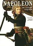 Napoleon, Eric Ledru, 1577173031