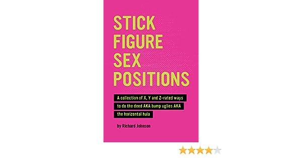 Online stickman sex position games