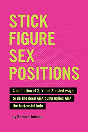 Sex position collection