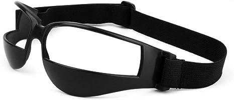 Vankcp - Gafas de Baloncesto para Entrenamiento, para Evitar Que ...