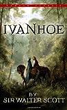 Ivanhoe, Walter Scott, 0553213261