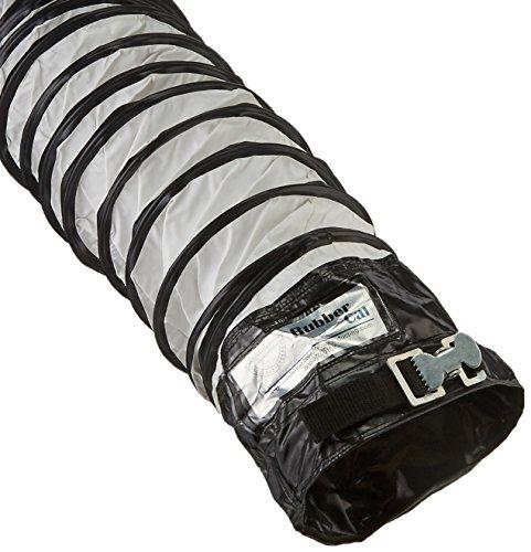 ventilation tube - 7