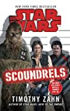Image of Star Wars: Scoundrels