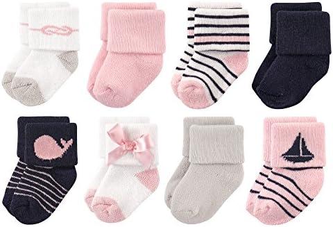جوراب های دوستانه دوست دختر Unisex