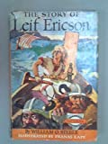 The story of Leif Ericson; (Signature books)