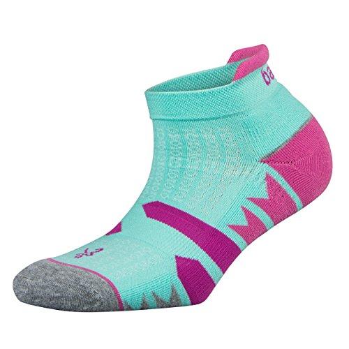 Buy running socks for marathon runners
