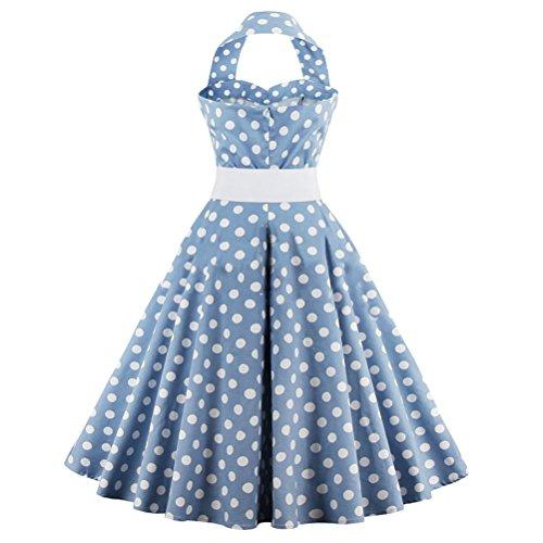 50er kleider petticoat