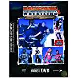 Backyard Wrestling 2: There Goes the Neighborhood - Collector's Edition DVD