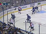 Panthers vs Lightning - Oct 17th, 2011