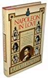 Napoleon in Love, R. f. delderfield, 0671240412
