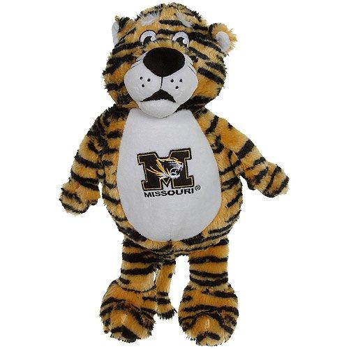 NCAA Missouri Tigers Reverse-A-Pal Toy