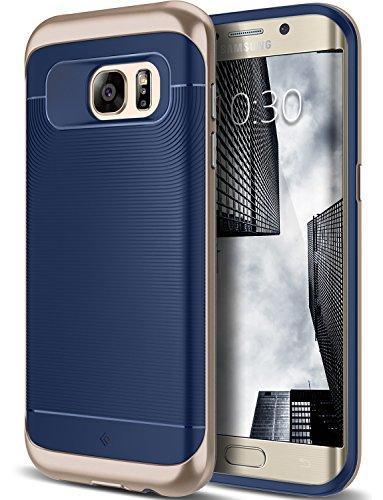 Galaxy Caseology Wavelength Ergonomic Samsung