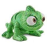 Best ALEX Toys Dolls - Rapunzel Pascal stuffed toy 20cm parallel import goods Review