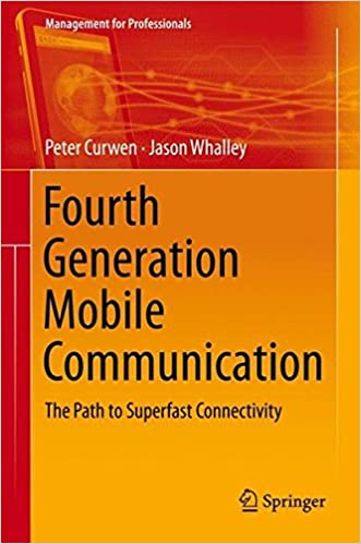 Affordable Beautiful Fourth Generation Mobile The Path To Superfast  Management For Th Edition With Mbel Frth With Ratan Mbel With Ratan Mbel