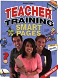 Teacher Training Smart Pages, Gospel Light Publications Staff, 0830743545