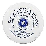 Solar Recover – Cranberry Antioxidant Facial Exfoliator – 8 oz. Review