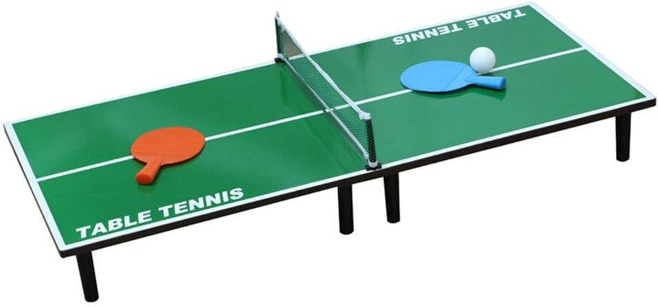 Baloncesto electrónico Mini mesa de ping pong portátil de mesa ...